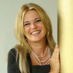 Danielle Rohrer