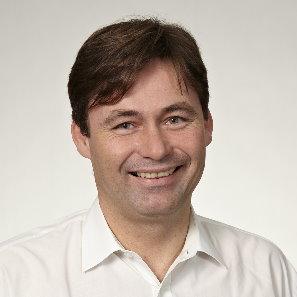 Dr. Carsten Schneider