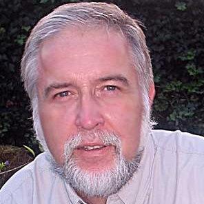 Hans-Jürgen Bidmon
